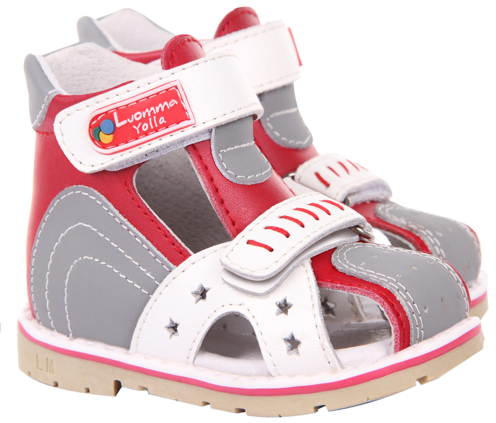 Интернетмагазин обуви Sapatoru